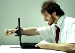 13 вещей, которые раздражают посетителей сайтов