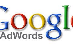 Реклама в интернет - Google