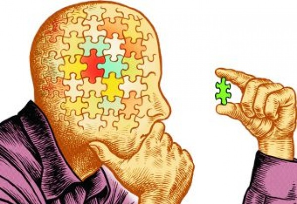 Как генерировать новые идеи