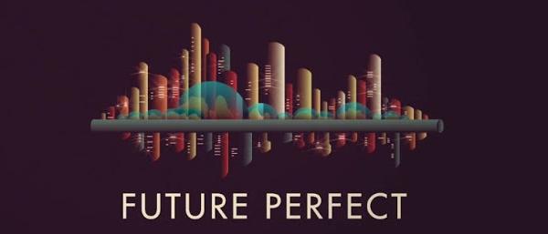 Ищем новые идеи, представляя идеальное будущее