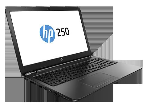 Хороший недорогой ноутбук для работы